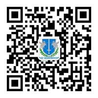 政府客服微信.jpg